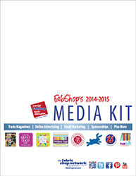 Webcents Media Kit