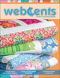WebCents Magazine Issue 14