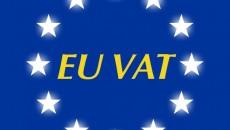 EU Vat