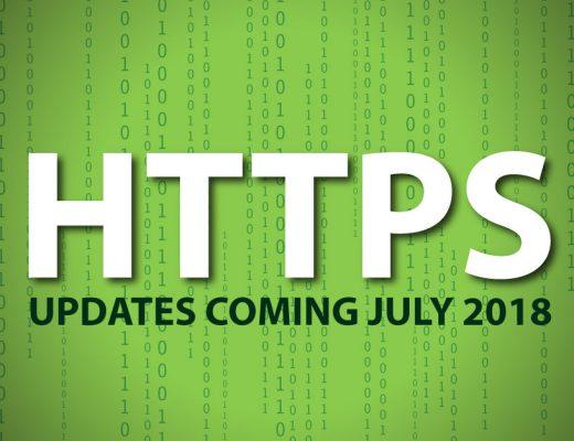 [BizNote]GoogleHTTPS_July2018Announcement_1200px