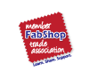 Member of the Fabric Shop Network, Inc.